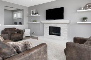 Photo 8: 8024 18 Avenue in Edmonton: Zone 53 House for sale : MLS®# E4229523