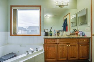Photo 34: 139 Saddlehorn Close NE in Calgary: Saddle Ridge Detached for sale : MLS®# A1140140
