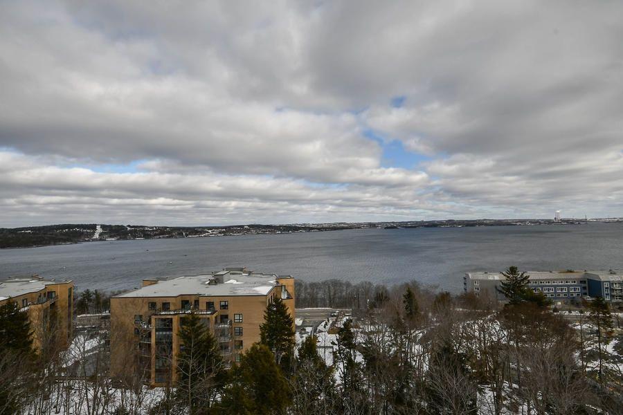 Photo 2: Photos: 312 94 Bedros Lane in Halifax: 5-Fairmount, Clayton Park, Rockingham Residential for sale (Halifax-Dartmouth)  : MLS®# 202102744