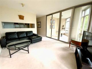 """Photo 9: 405 1200 ALBERNI Street in Vancouver: West End VW Condo for sale in """"Palisades"""" (Vancouver West)  : MLS®# R2612011"""