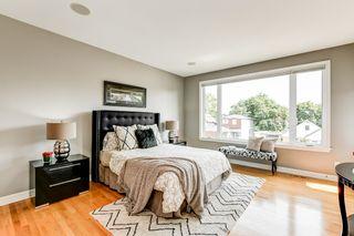 Photo 22: 506 Edison Avenue in Ottawa: McKellar Park/Highland House for sale (Westboro)  : MLS®# 1258353