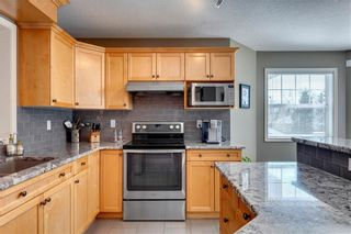 Photo 11: 298 INGLEWOOD Grove SE in Calgary: Inglewood Row/Townhouse for sale : MLS®# A1130270