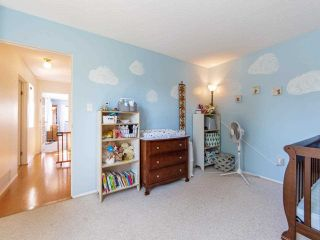 Photo 27: 55 3031 WILLIAMS ROAD in Richmond: Seafair Townhouse for sale : MLS®# R2584254