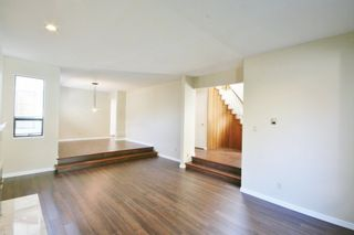 Photo 4: 3556 31ST Ave W in Vancouver West: Home for sale : MLS®# V987721
