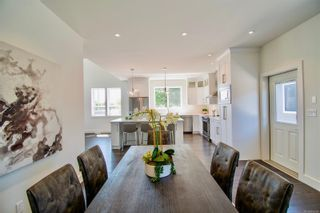Photo 17: 2910 Foul Bay Rd in : SE Camosun House for sale (Saanich East)  : MLS®# 882724