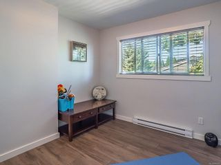 Photo 12: 3002 Persimmon Pl in Nanaimo: Na Departure Bay House for sale : MLS®# 883627