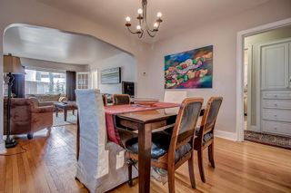 Photo 9: 1416 Gladstone Road NW in Calgary: Hillhurst Detached for sale : MLS®# A1133539
