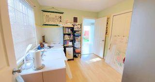 """Photo 15: 6376 BEATRICE Street in Vancouver: Killarney VE 1/2 Duplex for sale in """"KILLARNEY"""" (Vancouver East)  : MLS®# R2622711"""