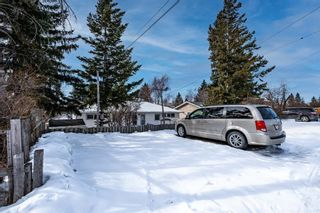 Photo 30: 1424 Rosehill Drive NW in Calgary: Rosemont Semi Detached for sale : MLS®# A1075121