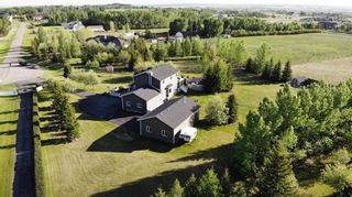 Photo 42: 111 Butte Hills Place in Rural Rocky View County: Rural Rocky View MD Detached for sale : MLS®# A1116161