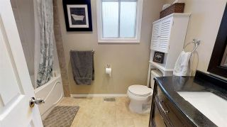 Photo 8: 1647 AINTREE Drive in Prince George: Aberdeen PG House for sale (PG City North (Zone 73))  : MLS®# R2343022