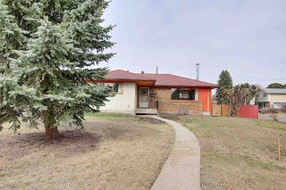 Photo 50: 9444 74 Street in Edmonton: Zone 18 House for sale : MLS®# E4260270