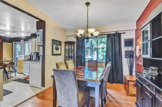 Photo 4: 10514 155 Street in Surrey: Guildford House for sale (North Surrey)  : MLS®# R2547506