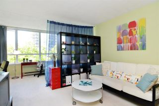 """Photo 4: 505 6070 MCMURRAY Avenue in Burnaby: Forest Glen BS Condo for sale in """"LA MIRAGE"""" (Burnaby South)  : MLS®# R2102484"""