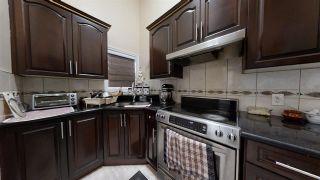 Photo 10: 2848 36 Avenue in Edmonton: Zone 30 House for sale : MLS®# E4230085