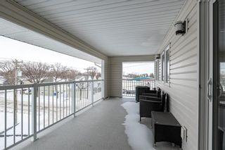 Photo 26: 5 401 Pandora Avenue in Winnipeg: West Transcona Condominium for sale (3L)  : MLS®# 202102766