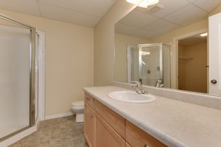 Photo 35: 17 Briarwood Village: Stony Plain House Half Duplex for sale : MLS®# E4046011