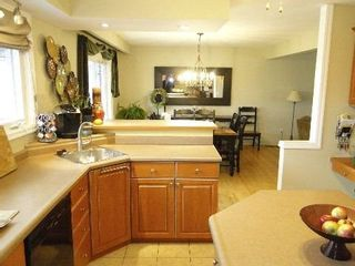 Photo 6: 13883 Old Simcoe Road in Scugog: Port Perry House (Bungalow) for sale : MLS®# E2881956