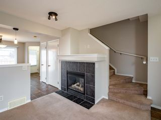 Photo 3: 326 Elgin Place SE in Calgary: McKenzie Towne Semi Detached for sale : MLS®# A1136926