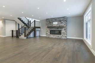 Photo 12: 884 East Lakeview Road: Chestermere Detached for sale : MLS®# A1072297