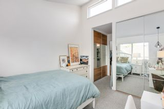 """Photo 13: 306 1622 FRANCES Street in Vancouver: Hastings Condo for sale in """"Frances Place"""" (Vancouver East)  : MLS®# R2619733"""