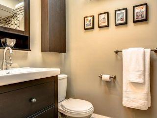 Photo 3: 147 Hamilton Street in Toronto: South Riverdale House (2-Storey) for sale (Toronto E01)  : MLS®# E3312950