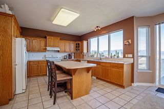 Photo 8: 46439 LEAR Drive in Chilliwack: Promontory House for sale (Sardis)  : MLS®# R2566447