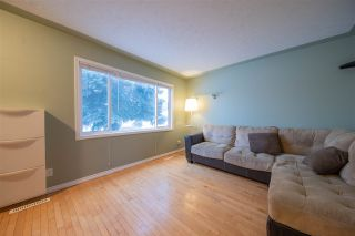 Photo 5: 8912 133 Avenue in Edmonton: Zone 02 Townhouse for sale : MLS®# E4225176