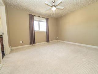 Photo 35: 3487 30 Street in Edmonton: Zone 30 House for sale : MLS®# E4266036