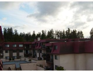 """Photo 7: 317 5715 JERSEY Avenue in Burnaby: Central Park BS Condo for sale in """"CAMERAY GARDEN"""" (Burnaby South)  : MLS®# V755242"""