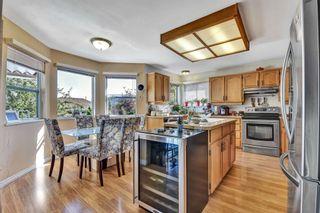 Photo 6: 2874 BANBURY Avenue in Coquitlam: Scott Creek House for sale : MLS®# R2592899