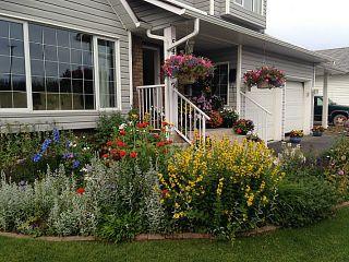 Photo 20: 5451 HEYER Road in Prince George: Haldi House for sale (PG City South (Zone 74))  : MLS®# N241918