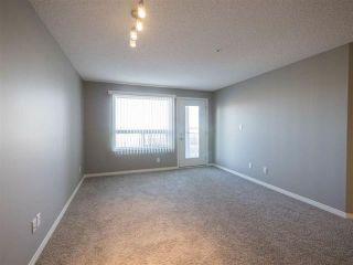 Photo 8: #216 1520 HAMMOND GA NW: Edmonton Condo for sale : MLS®# E4028868