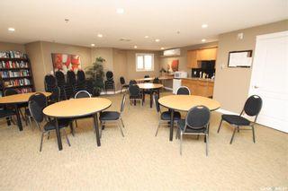 Photo 21: #315 106 Armistice Way in Saskatoon: Nutana S.C. Residential for sale : MLS®# SK872357