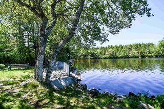 Photo 9: 36 Alexander Lane in Gaetz Brook: 31-Lawrencetown, Lake Echo, Porters Lake Residential for sale (Halifax-Dartmouth)  : MLS®# 202116396