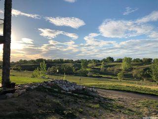 Photo 2: 5 Copper Ridge Way in Moose Jaw: Hillcrest MJ Lot/Land for sale : MLS®# SK856759