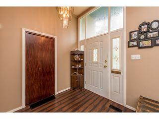 "Photo 3: 8567 152 Street in Surrey: Bear Creek Green Timbers House for sale in ""Bear Creek Timbers"" : MLS®# R2166285"