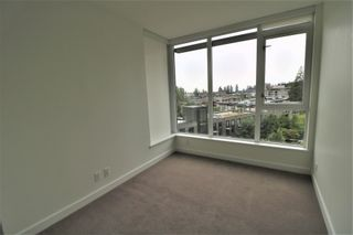 Photo 9: 809 3355 BINNING Road in Vancouver: University VW Condo for sale (Vancouver West)  : MLS®# R2605743