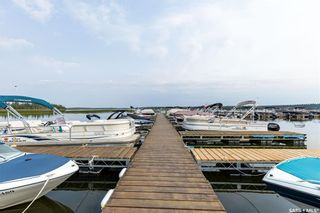 Photo 9: 216 Southshore Drive in Emma Lake: Commercial for sale : MLS®# SK865422