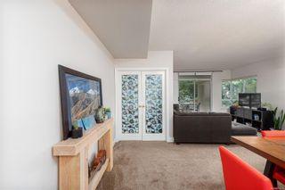 Photo 13: 203 1010 View St in : Vi Downtown Condo for sale (Victoria)  : MLS®# 876213