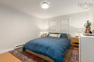 Photo 10: 5214 Smith Street in Halifax: 2-Halifax South Residential for sale (Halifax-Dartmouth)  : MLS®# 202125884