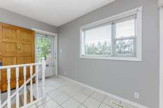 Photo 8: 472027 RR223: Rural Wetaskiwin County House for sale : MLS®# E4259110