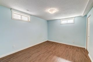 Photo 16: 115 Ranch Glen Place NW in Calgary: Ranchlands Semi Detached for sale : MLS®# A1143788