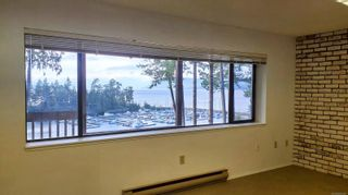 Photo 38: 2779 Schooner Way in : GI Pender Island House for sale (Gulf Islands)  : MLS®# 863947