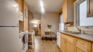 Photo 7: 10733 68 Avenue in Edmonton: Zone 15 House for sale : MLS®# E4248966