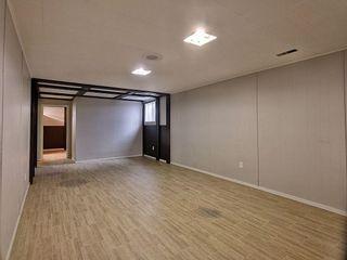 Photo 18: 16322 87 Avenue in Edmonton: Zone 22 House for sale : MLS®# E4251008