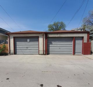Photo 26: 511 Maryland Street in Winnipeg: West Broadway Residential for sale (5A)  : MLS®# 202111938