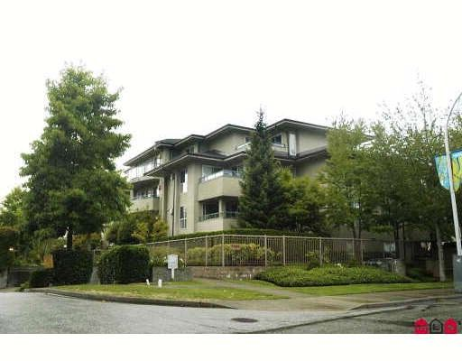 Main Photo: 215 7505 138th Street in Surrey: East Newton Condo for sale : MLS®# F2920222