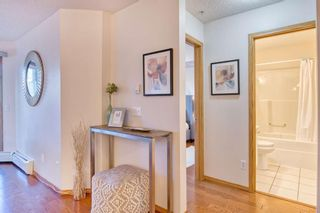 Photo 10: 210 11 Somervale View SW in Calgary: Somerset Apartment for sale : MLS®# A1153441