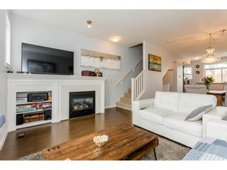 """Photo 10: 96 18777 68A Avenue in Surrey: Clayton Townhouse for sale in """"COMPASS"""" (Cloverdale)  : MLS®# R2152411"""